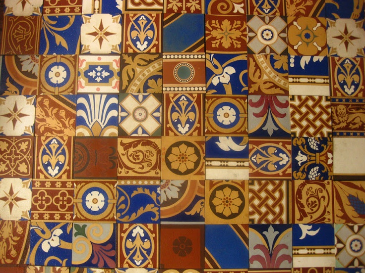 minton hollins tiles o sc ars for the home pinterest minton hollins products