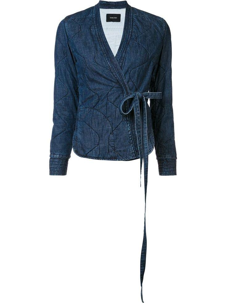 Куртка пиджак своими руками