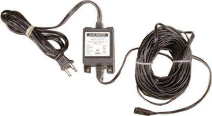 Amazon.com : Mosquito Magnet 50 Foot Power Cord Model ...