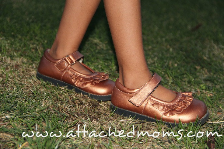 See Kai Run Shoes | Jenna - All Things Jenna Grace | Pinterest