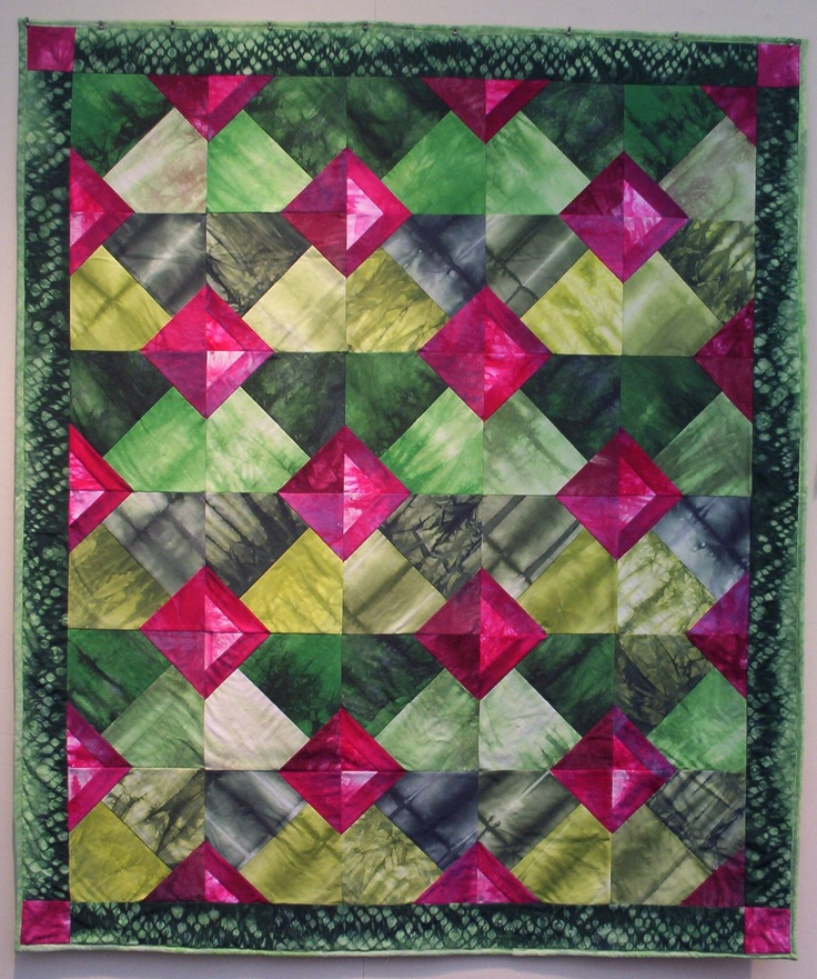 My Favorite Most Beautiful Quilt My Crafty Creations