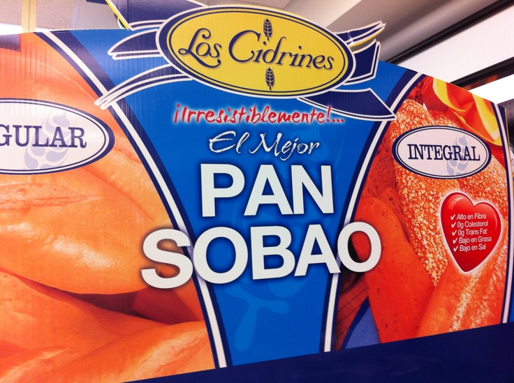 pan boricua Hello all, i am looking for a recipe for pan sabao it is a puerto rican lard bread i have looked every where for the recipe and non have come close to the real thing hopefully someone out there can help happy baking mitch.