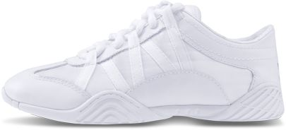 MyMarketPoint: Nfinity Evolution Cheer Shoes $69.99 plus 4% cashback