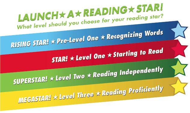 Ready to read program student teaching 2012 pinterest