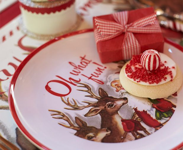 Favorite Christmas Cookies | Christmas Ideas | Pinterest