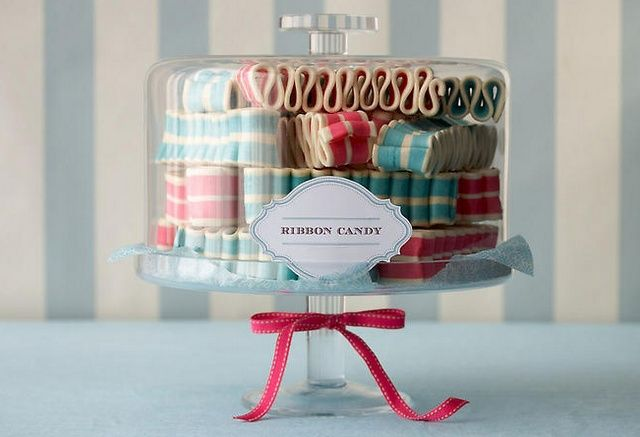 Old fashion candy shop ribbon candy candy etc pinterest
