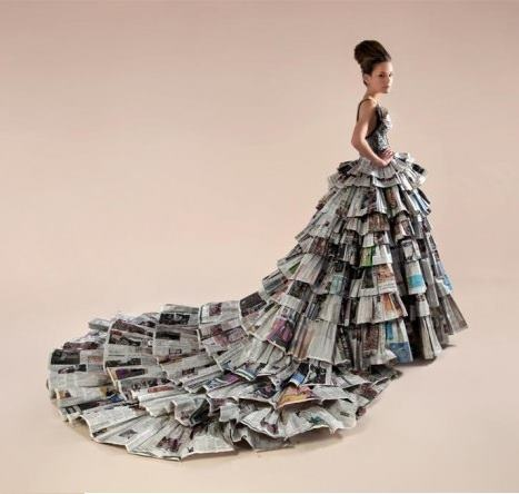 paper dress Paper dress vintage is a london based vintage clothing boutique selling clothing, shoes and accessories from the 1900–80's we have an expert on-site alterations.