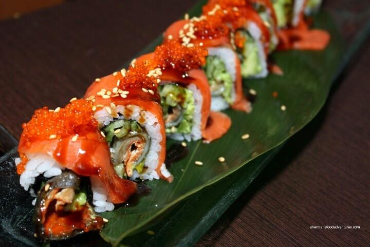 ... sushi roll sushi su seasoned vinegar for sushi rice dragon roll sushi