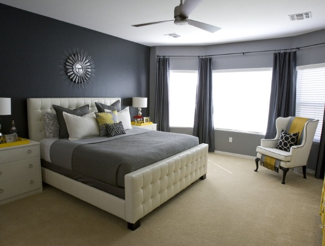 michelle 39 s master bedroom home decor and crafty ideas pinterest