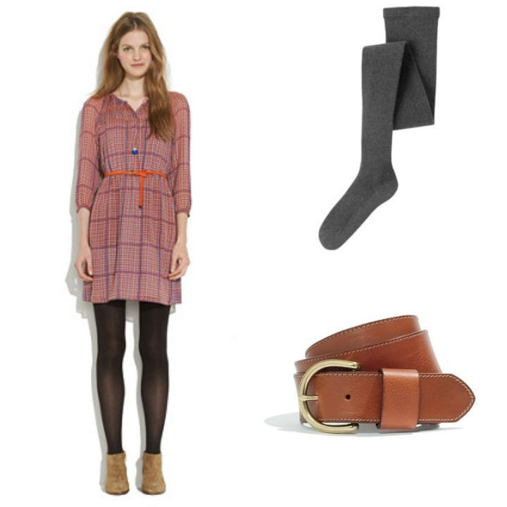 ankle boots and dress fashion accessories hairstyles