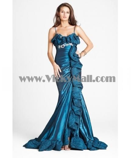 Wedding Dress For Rent Houston : Evening dresses for rent in houston wear