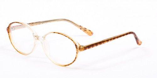Glasses Frames Suitable For Varifocals : Pin by Vision Eyewear . on Varifocal Glasses Pinterest