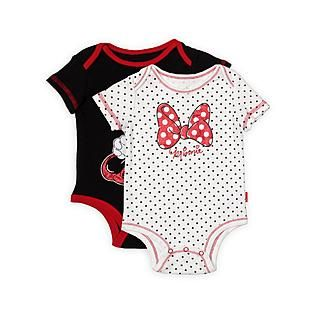 kmart baby onesies 50 - Kmart Baby