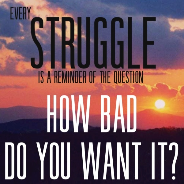 How do you want it bad quotes quotesgram for Bad inspiration