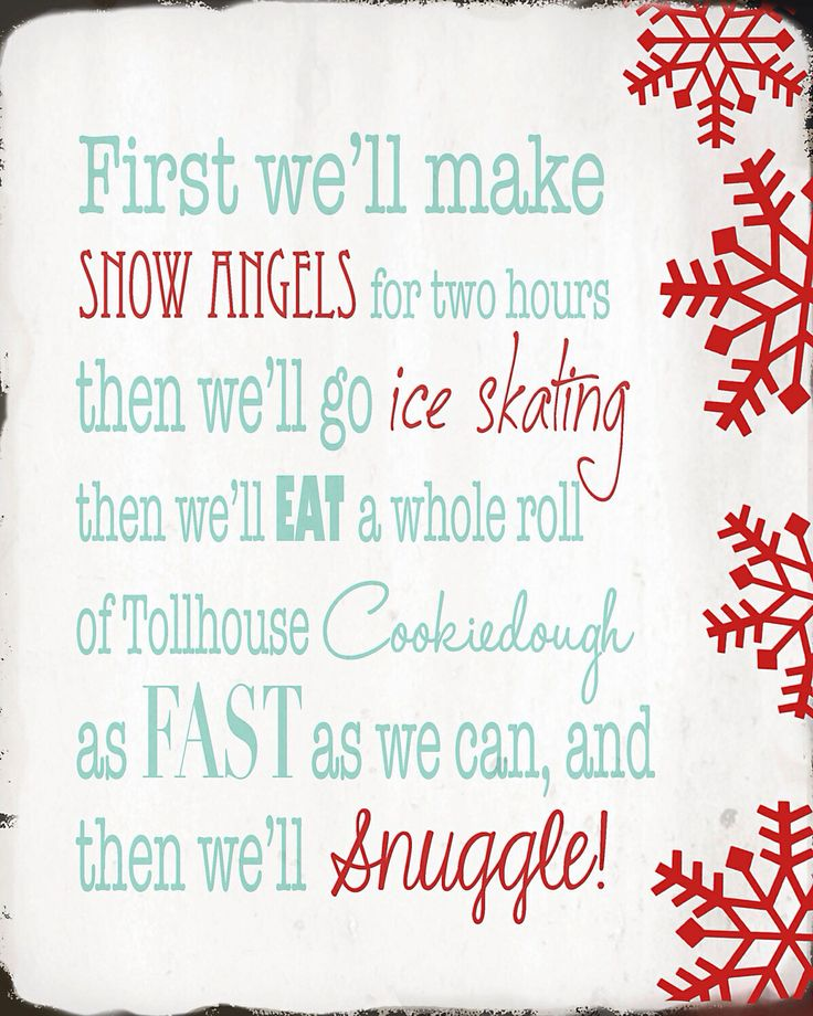 Quotes From The Movie Elf. QuotesGram
