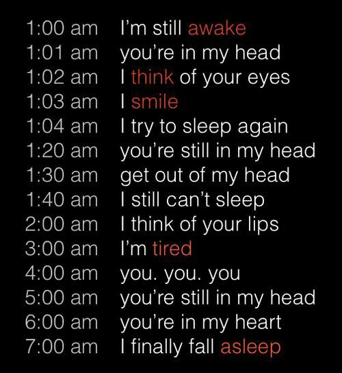 Cant Stop Thinking About You Quotes Quotesgram