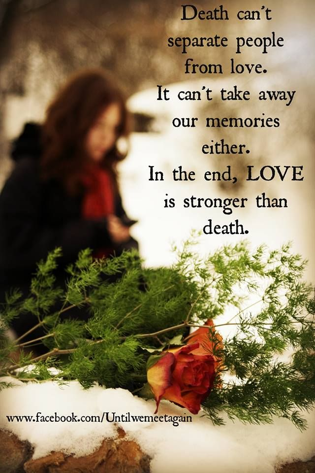 boyfriend quotes grief loss death quotesgram