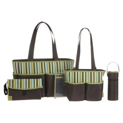 Carter's Diaper Bag Target