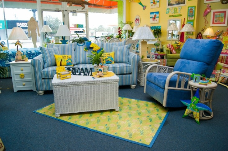 Decorating A Myrtle Beach Small Condo Joy Studio Design Gallery Best Design