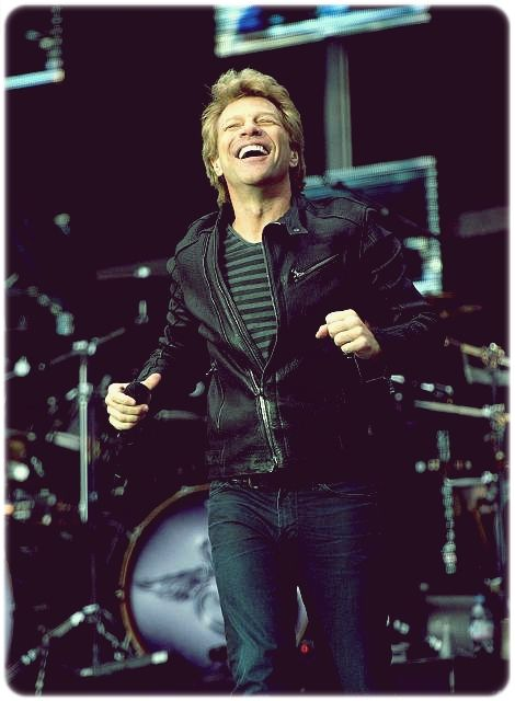 bon jovi memories of grandma rae bon jovi band photo bon jovi bj5 jpg ...