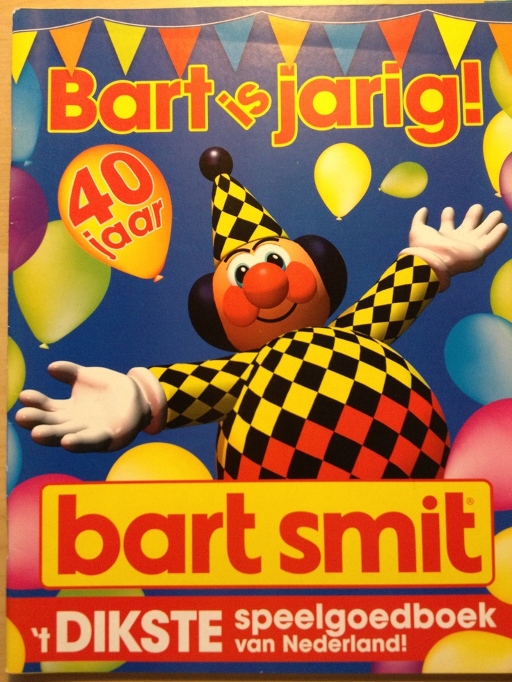 Bart Smit catalogue 2007 | My collection Toy Catalogues ...