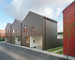 svensk arkitektur