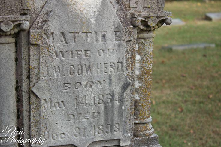 greenwood cemetery memorial day concert 2015