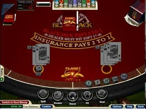 free games 777 casino