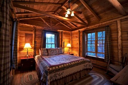 country bedroom decor Dream house