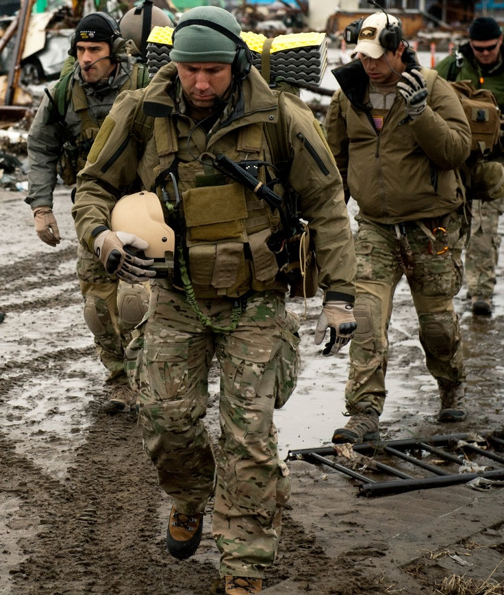 Índice de ropa técnica militar E0ccf605d302e9e0e4ef3c09e2d5db35