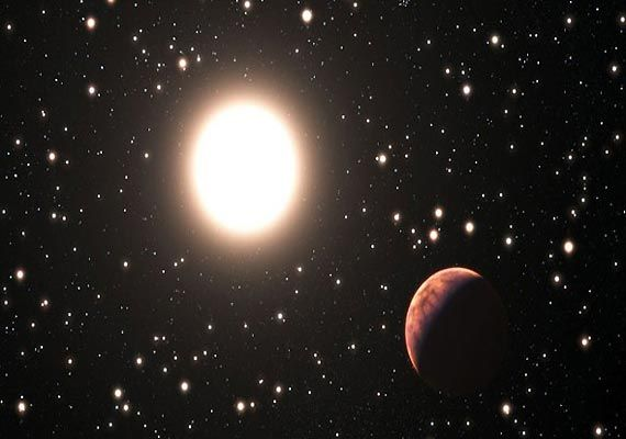 715 new planets nasa founded pics about space for Why was nasa created