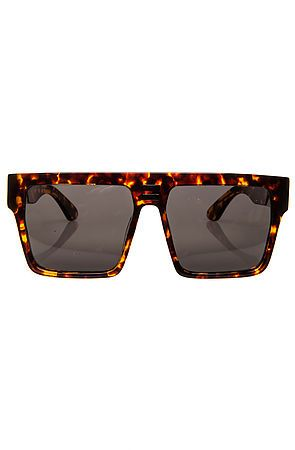 how to tell if glass is tempered with polarized sunglasses