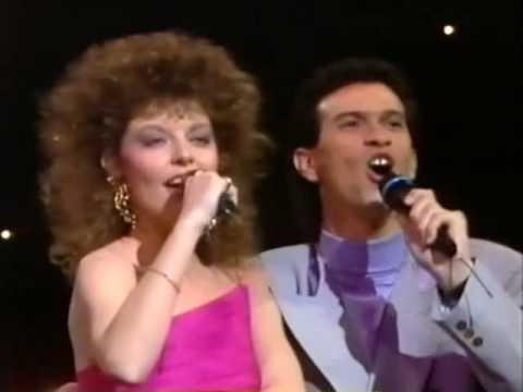greece on eurovision