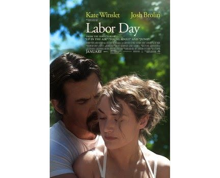 d day movie summary