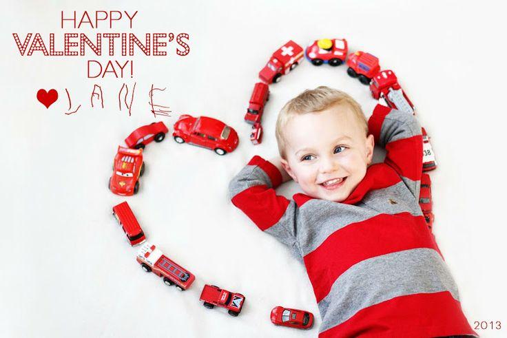 martha stewart valentines day clipart