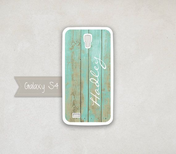 Wood iphone Case iphone 4 case - Iphone 5 cover- Iphone 4s Case- Ipho ...