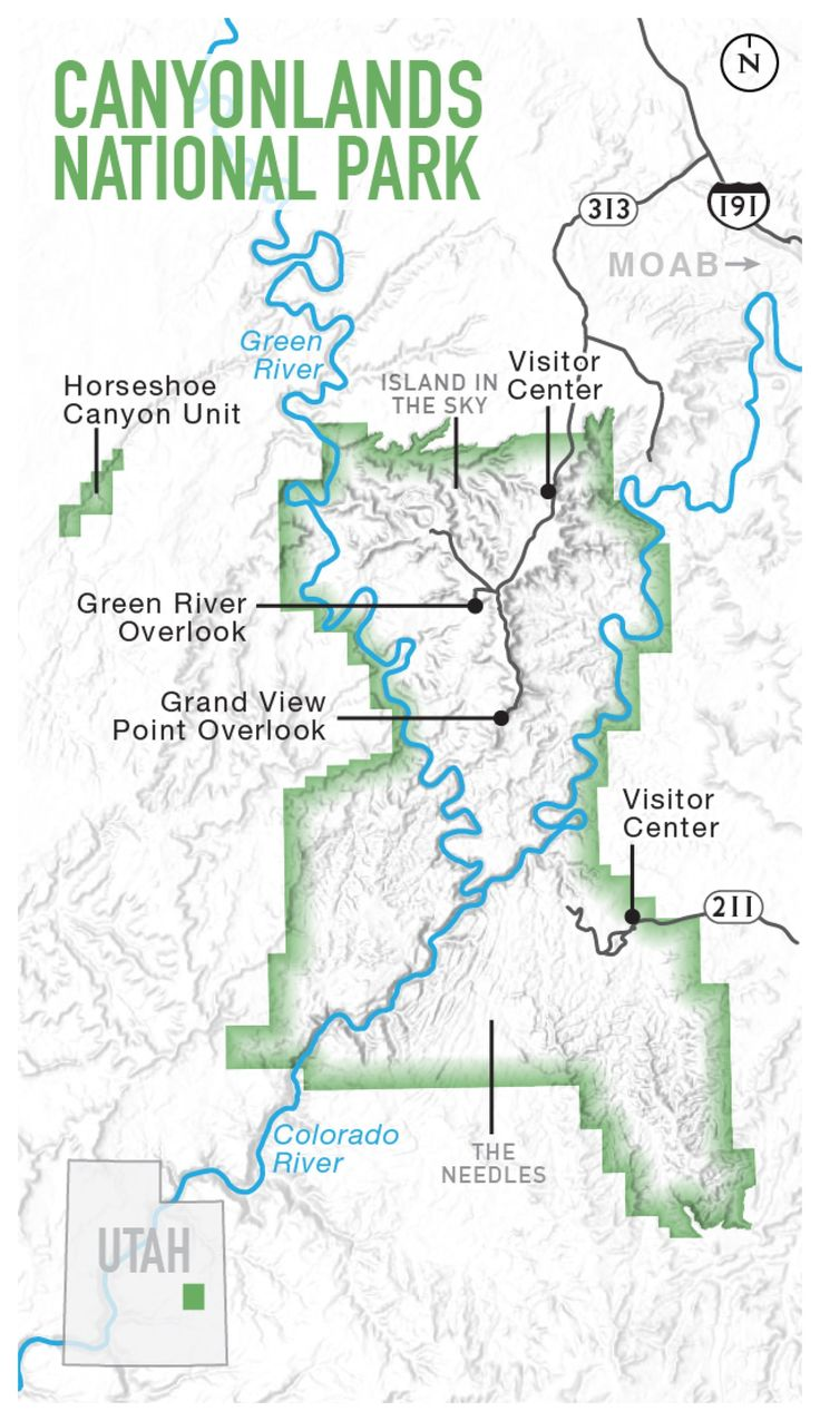 Best 25 Bryce Canyon Map Ideas On Pinterest Grand
