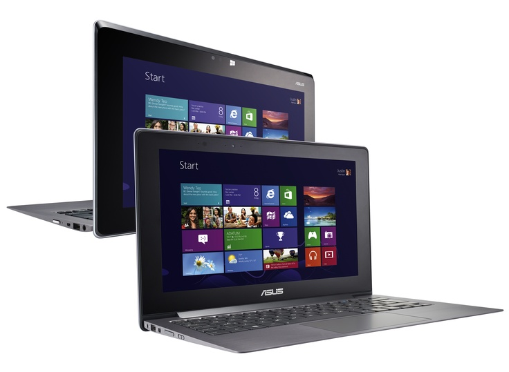 asus taichi 21 windows 8 notebooktablet pre windows asus asus taichi 21 pre order two fullhd touchscreens for 1299 736x539