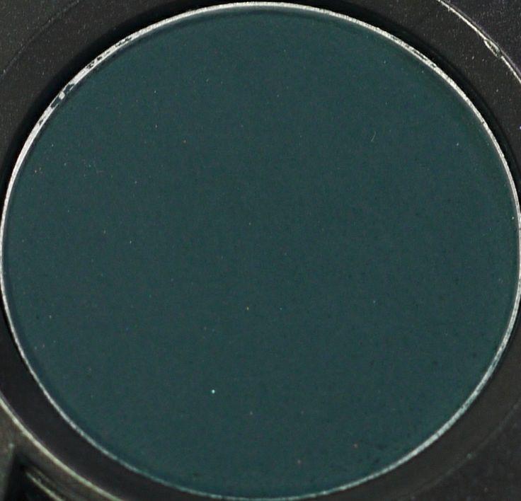 MAC - Eyeshadow - PlumageMac Plumage Eyeshadow