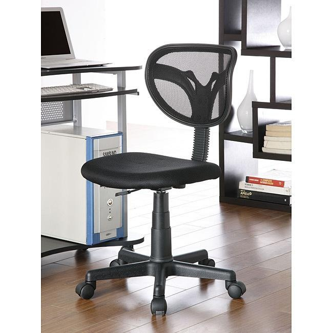 Coaster Office Furniture Chairs 650 x 650