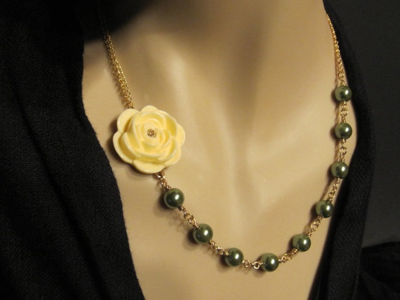 Could make this hand crafted jewerly pinterest