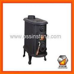 Wood Burning Cook Stove Stb010 - Buy Wood Fire Cooking Stoves,Wood