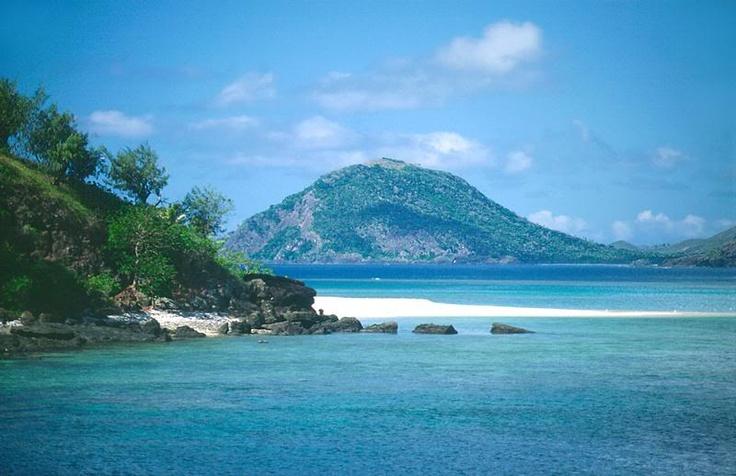 Yasawa Islands Fiji  City new picture : Yasawa Islands, Fiji | Places I Want To Go | Pinterest