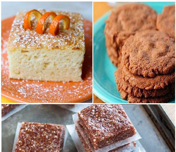 Creme Brulee Keuken Van Sofie : recipes with 3 ingredients Mmmmmhhh….. Pinterest