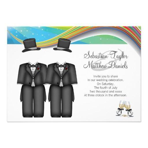 Wedding Invite Pinterest with best invitations sample