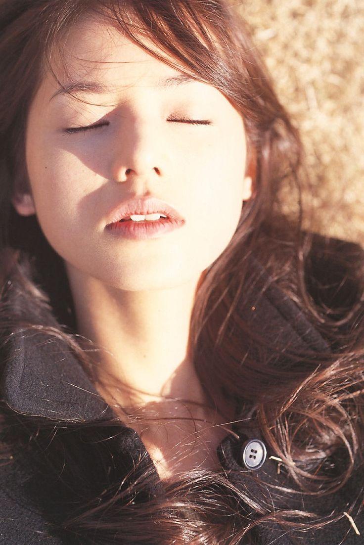 小西真奈美の画像 p1_38