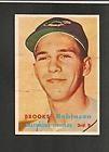 Brooks Robinson '57