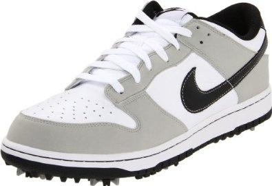 Nike Men S Dunk Ng Golf Shoes