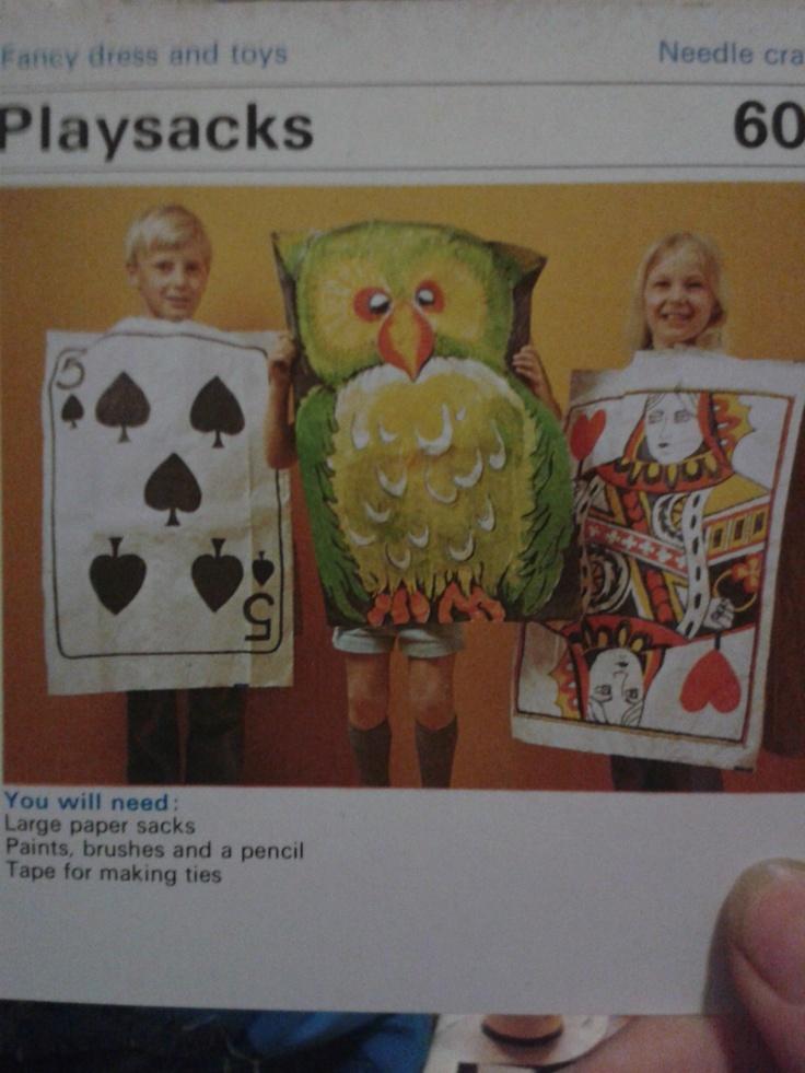Pin by jennifer hutchens on who do you love owls pinterest