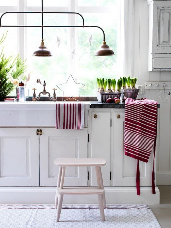 Scandinavian decorating ideas scandinavian decor pinterest - Deco vintage scandinave ...